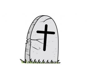 爷爷的坟对谁的影响大,对孙子运势起重要作用