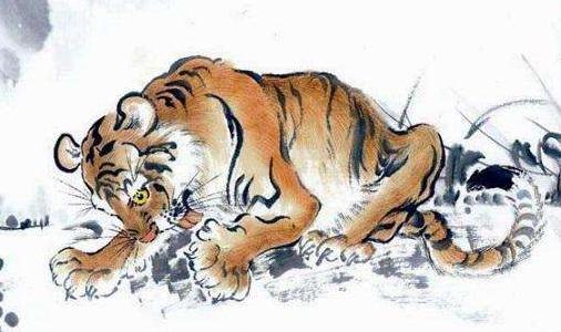 「屬虎」的圖片搜索結果