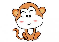 1980年属猴的人2016年运程完整版