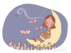 周公解梦梦见什么是胎梦