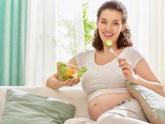 周公解梦梦见自己怀孕了是什么意思
