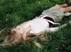 周公解梦梦见死人复活又死了是什么意思