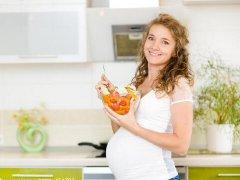 周公解梦孕妇梦见吃桃是什么意思