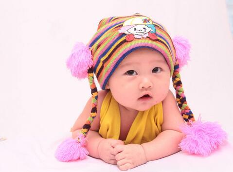2017年出生的属鸡小孩起名大全:女孩名字