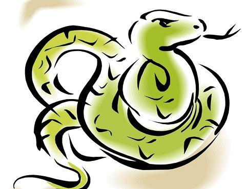 """""""属蛇""""的图片搜索结果"""