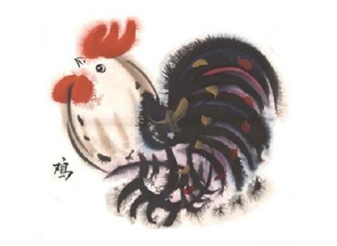 12生肖2014年运程鸡_1993年属鸡的最佳配偶属相 93年属鸡的和什么生肖最配_起名网