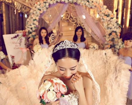 闺蜜结婚祝福语大全_2017年给闺蜜的结婚祝福语大全_起名网