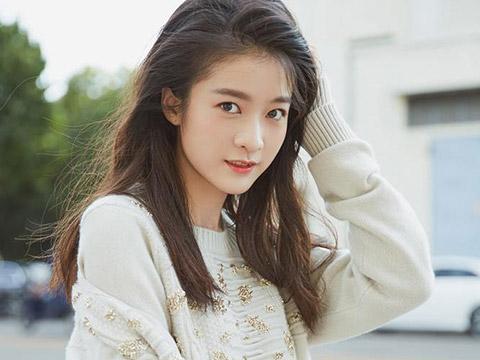 2018年最新QQ网名女生