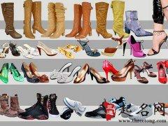 周公解梦梦见好多鞋子是什么意思