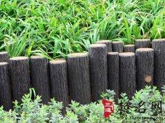 周公解梦梦见木柱是什么意思
