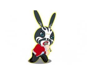 1987年属兔的人2019年运势及运程