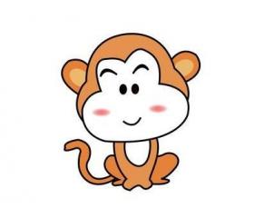 1992年属猴的人2019年运势及运程