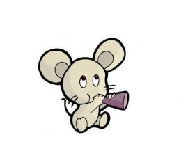 1996年属鼠的人2019年运势及运程