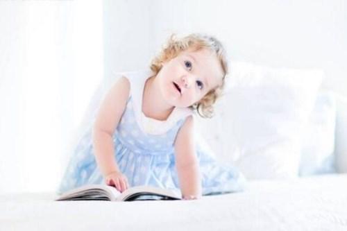 2019年属猪的女宝宝几月出生最好命最幸福