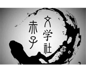 微信网名简单又好听取名技巧2019男生版
