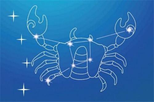 最恐怖的星座是巨蟹女,盘点巨蟹女的可怕之处。