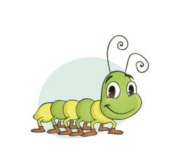 家里出现蜈蚣是什么征兆,家里有蜈蚣风水好吗