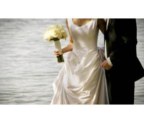怀孕的新娘结婚要注意什么,这些都要牢记