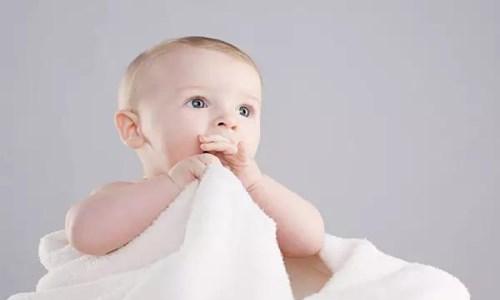 最新女宝宝高分取名字大全,感兴趣的可以看看