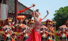 农历三月初三有哪些习俗,各族人是怎样庆祝的
