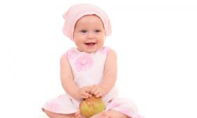 洋气点的2019猪年宝宝小名大全,猪宝宝起小名技巧