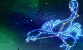 苏珊米勒天蝎座2019年6月运势完整版