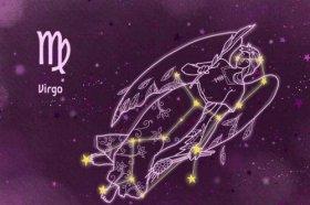 真正的万王之王星座,摩羯座和天蝎座
