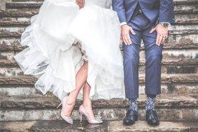 属龙和属兔是六害婚姻,婚后幸福指数低