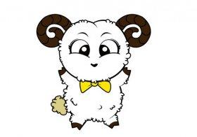 属羊2020年运势及运程详解