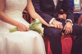 兔男和龙女结婚下场如何,易发生口角