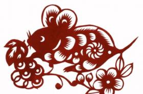 属鼠的适合戴什么生肖,虎、龙、猪