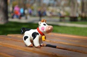 1985年属牛的人2021年运程  85年出生37岁属牛2021年运势