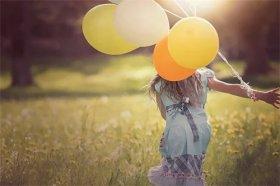 生肖龙哪个月份出生是真龙,三月、六月、八月