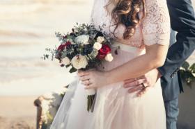 百分百离婚的生肖有哪些,不会长久更难幸福